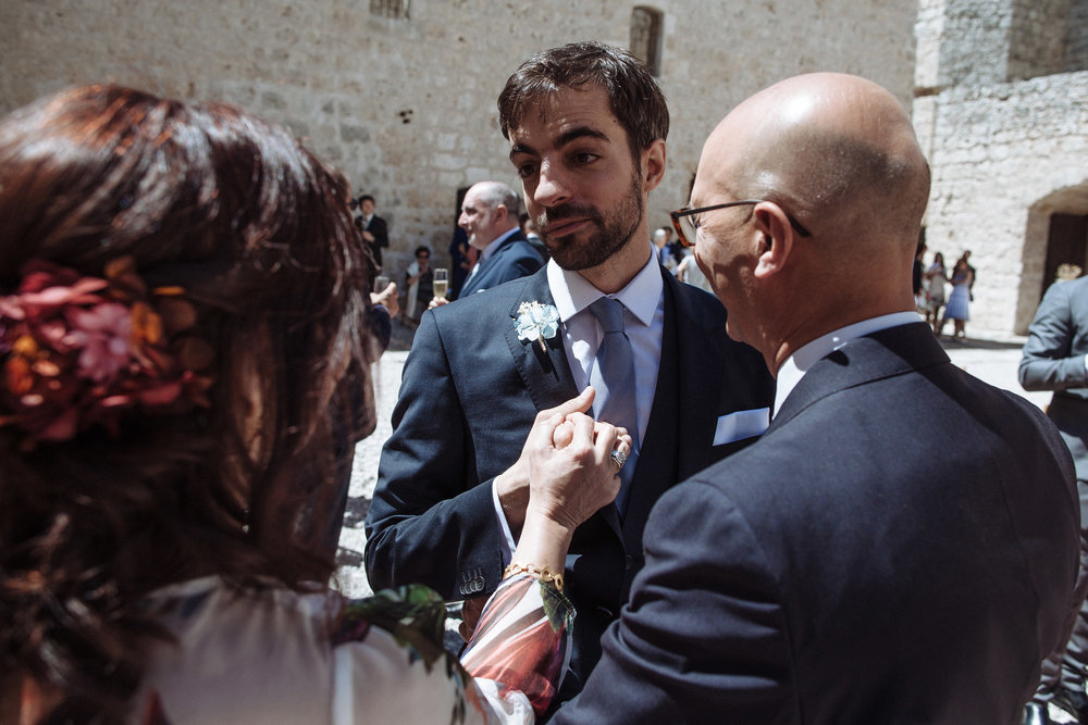 1iandx-wedding-photography-7.jpg