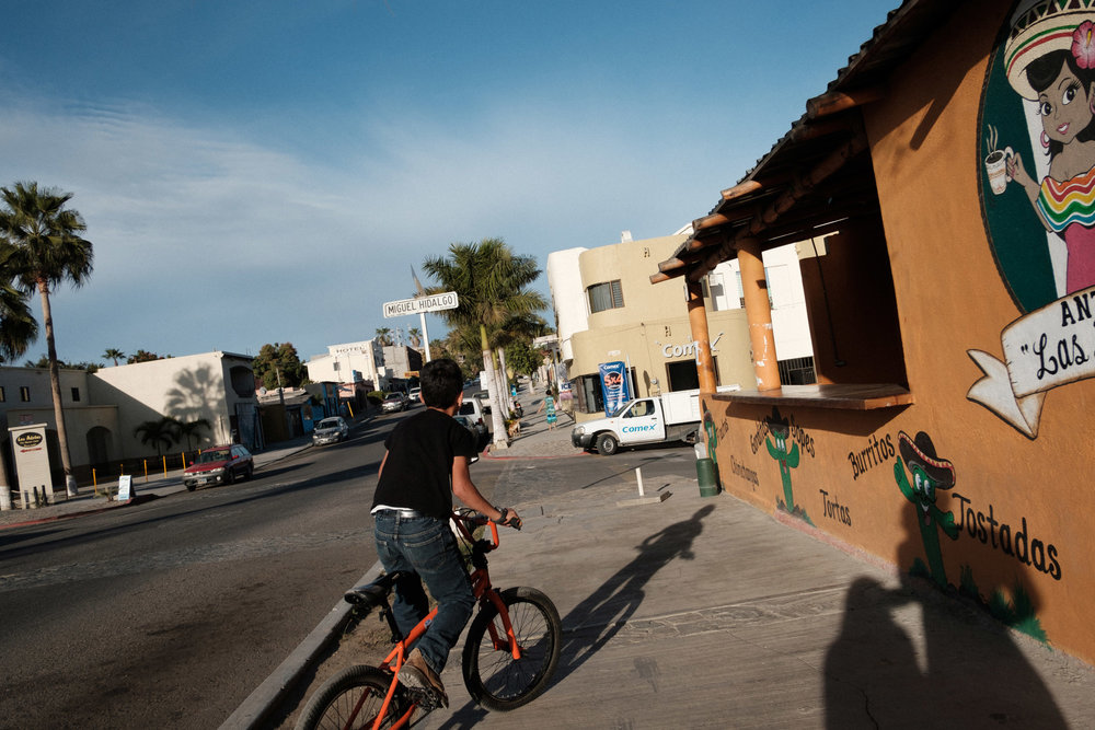 1-portfolio-street-6.jpg