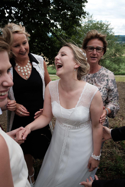 351-wedding-photography-yvonne-nicolas_1.jpg