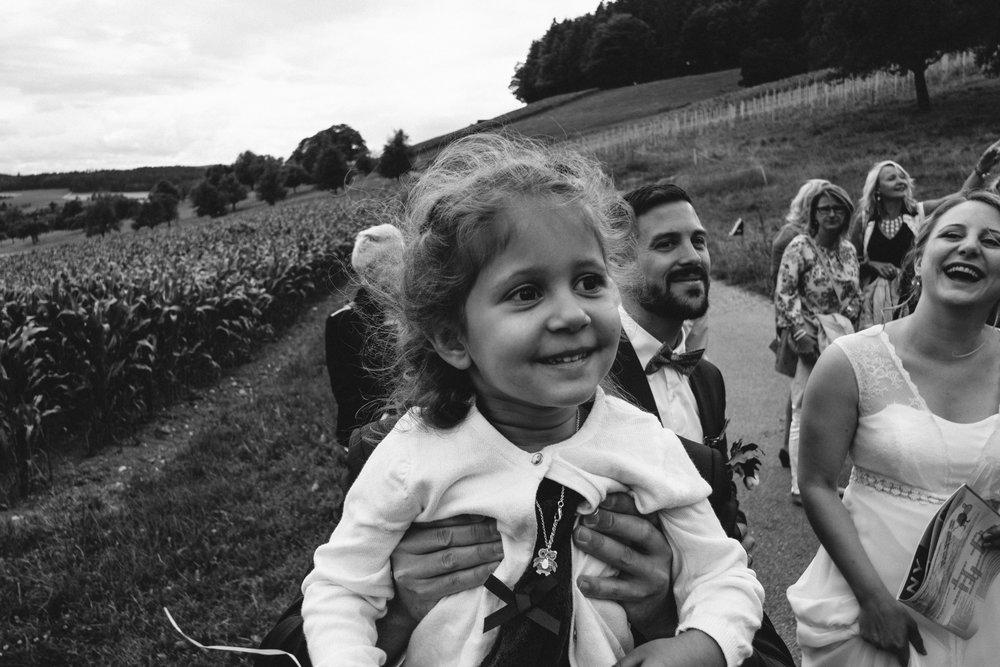 440-wedding-photography-yvonne-nicolas_1.jpg