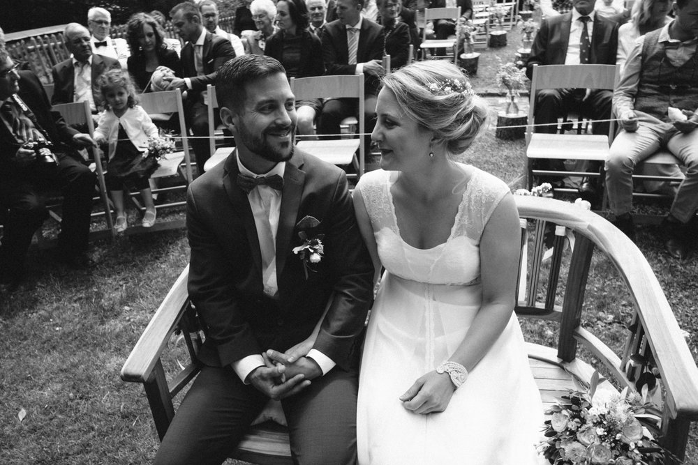 88-wedding-photography-yvonne-nicolas.jpg