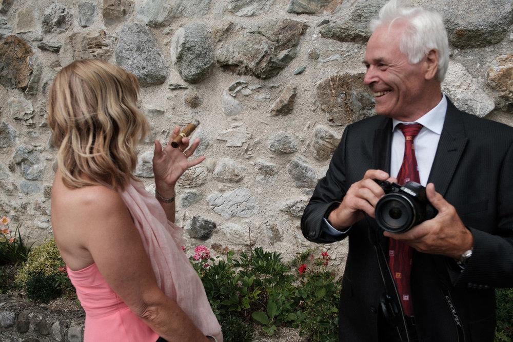 273-wedding-photography-yvonne-nicolas.jpg