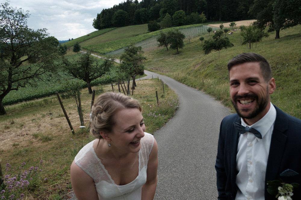 335-wedding-photography-yvonne-nicolas.jpg