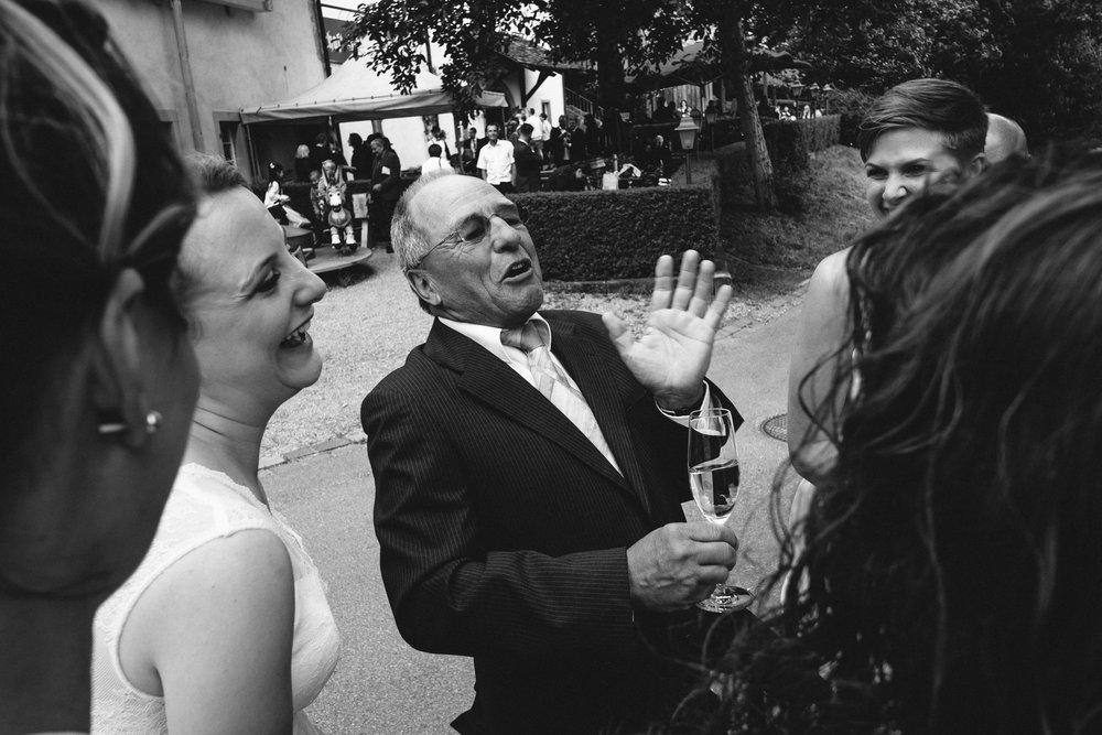 361-wedding-photography-yvonne-nicolas.jpg