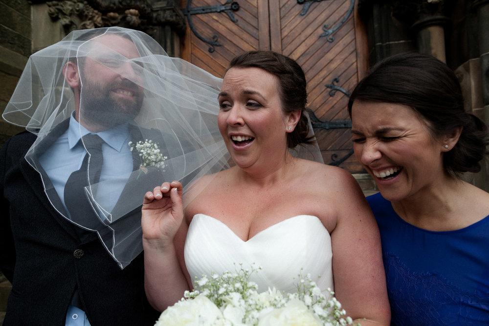 1-portfolio-weddings-6.jpg