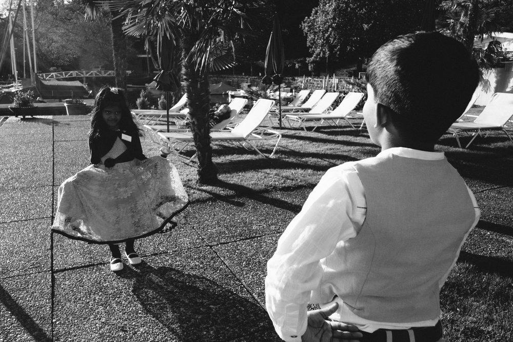 1-portfolio-weddings_1.jpg