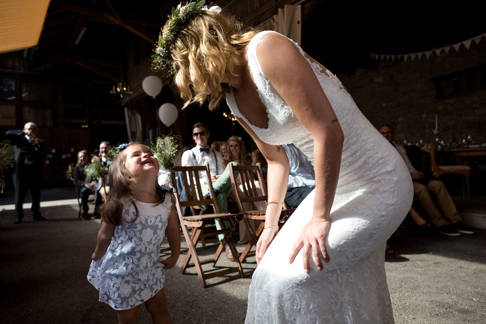 1-wedding-photography-6.jpg