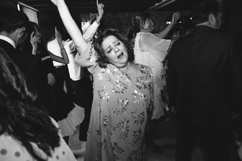 1iandx-wedding-photography-20.jpg
