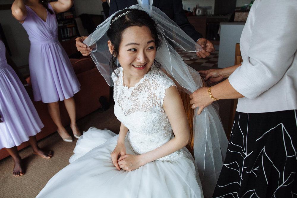 julianty-mark-wedding-photography-35.jpg