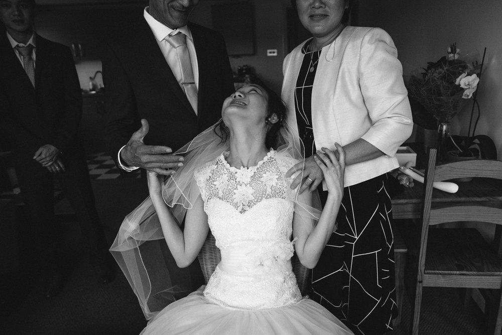 julianty-mark-wedding-photography-42.jpg