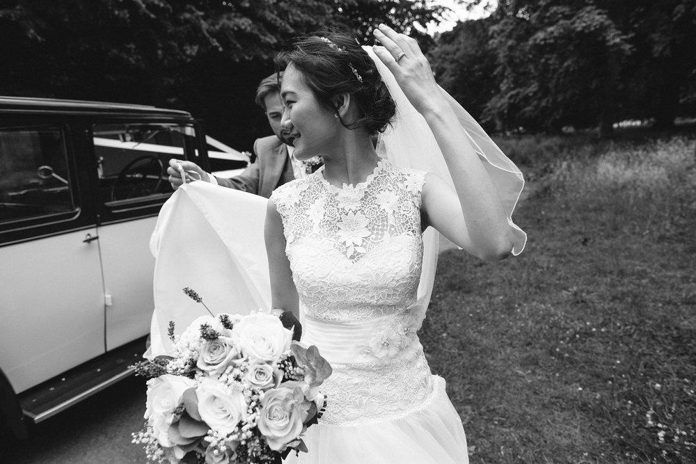 julianty-mark-wedding-photography-230.jpg
