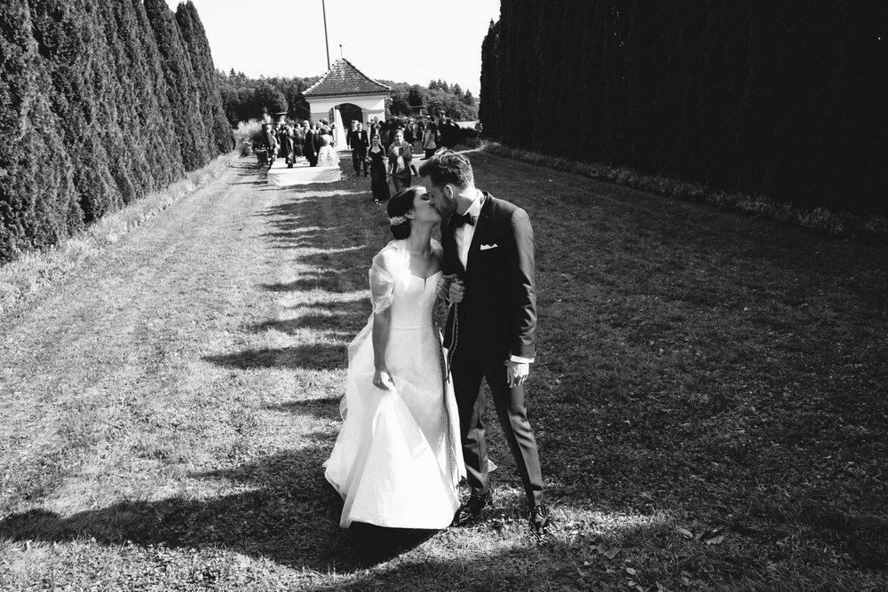 305-leandra-ivo-wedding-photos.jpg