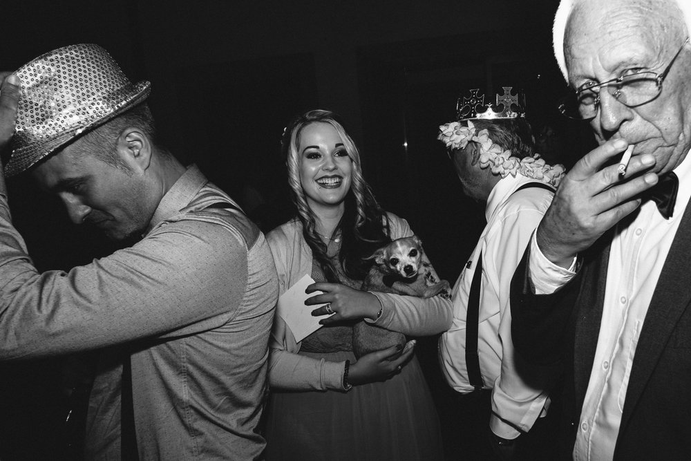1-jim-parker-wedding-photos-2.jpg