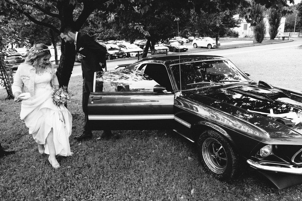 7-jim-parker-wedding-photos.jpg