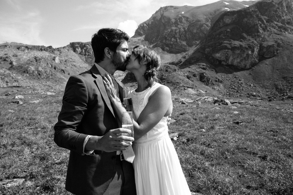 18-jim-parker-wedding-photos.jpg