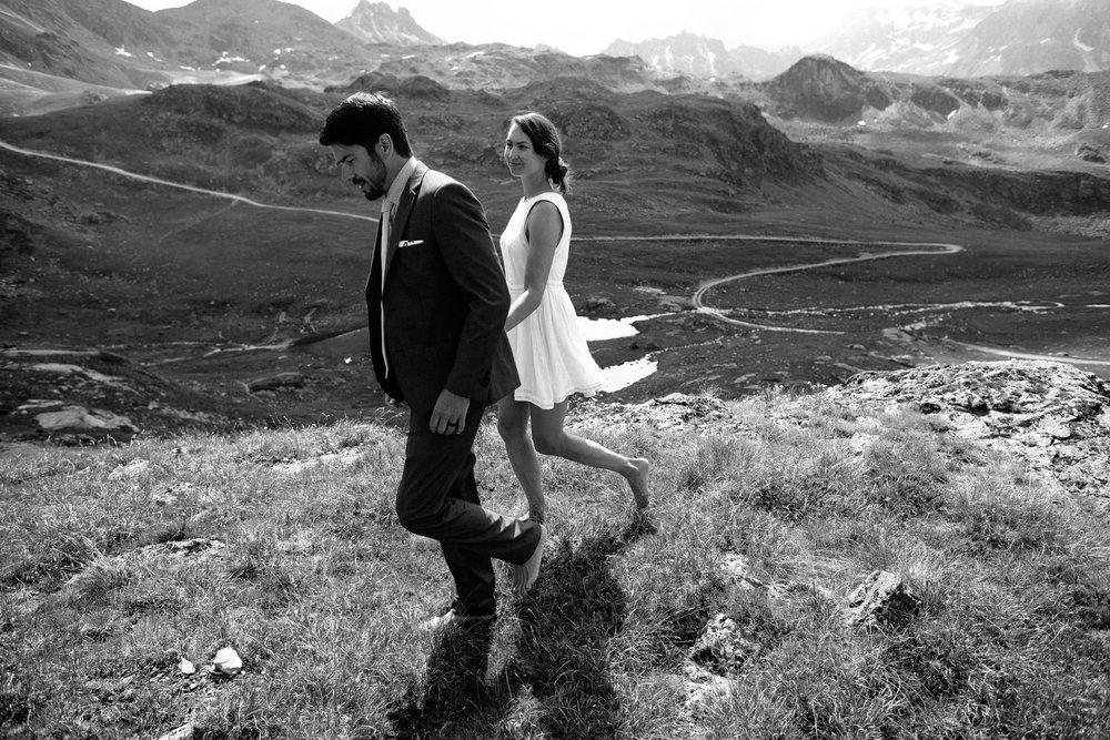 22-jim-parker-wedding-photos.jpg