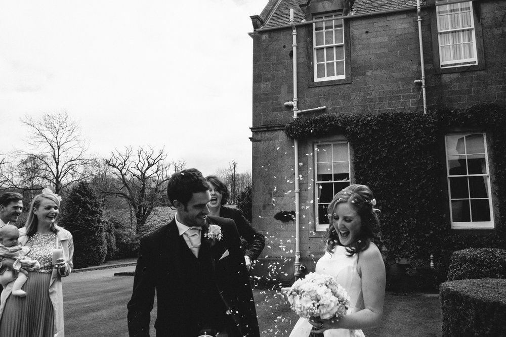4-jim-parker-wedding-photos.jpg