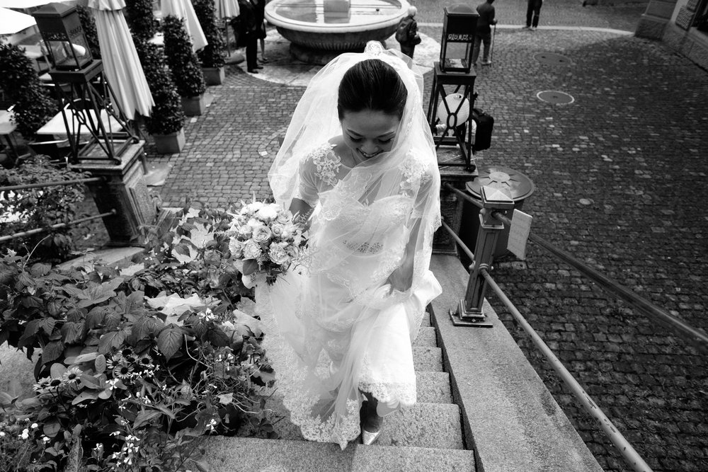 4-jim-parker-wedding-photos.jpg