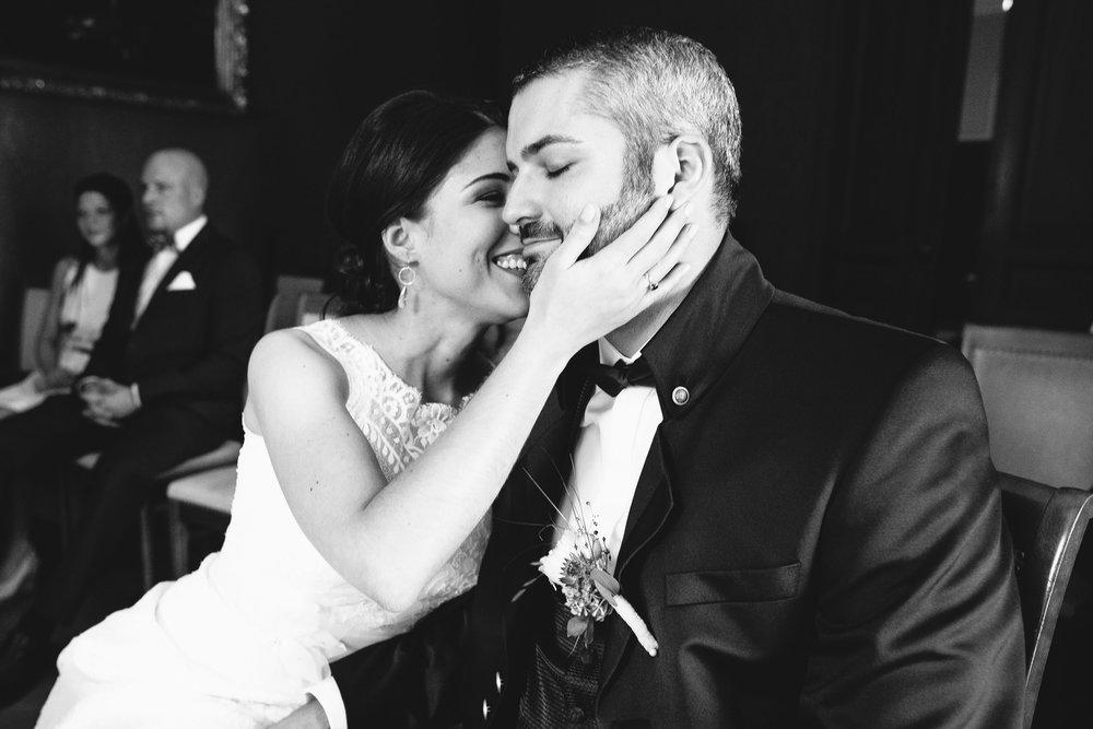5-jim-parker-wedding-photos.jpg