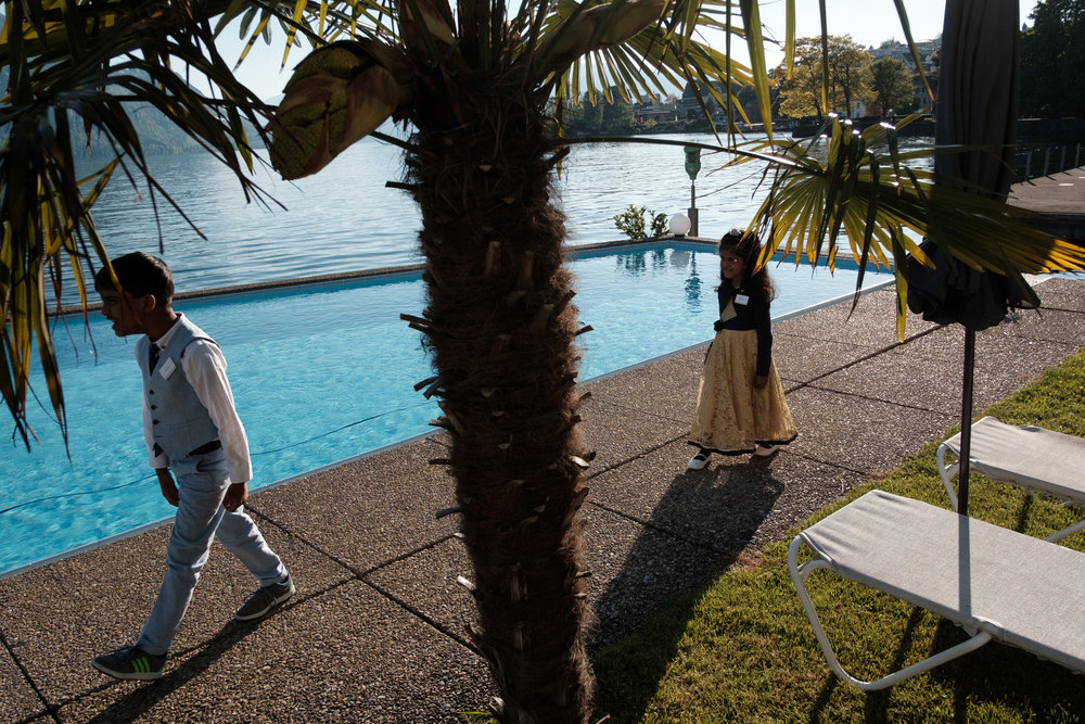 30-jim-parker-wedding-photos.jpg
