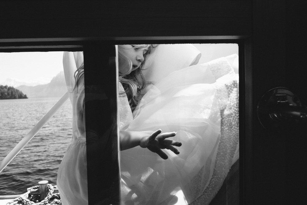9-jim-parker-wedding-photos.jpg