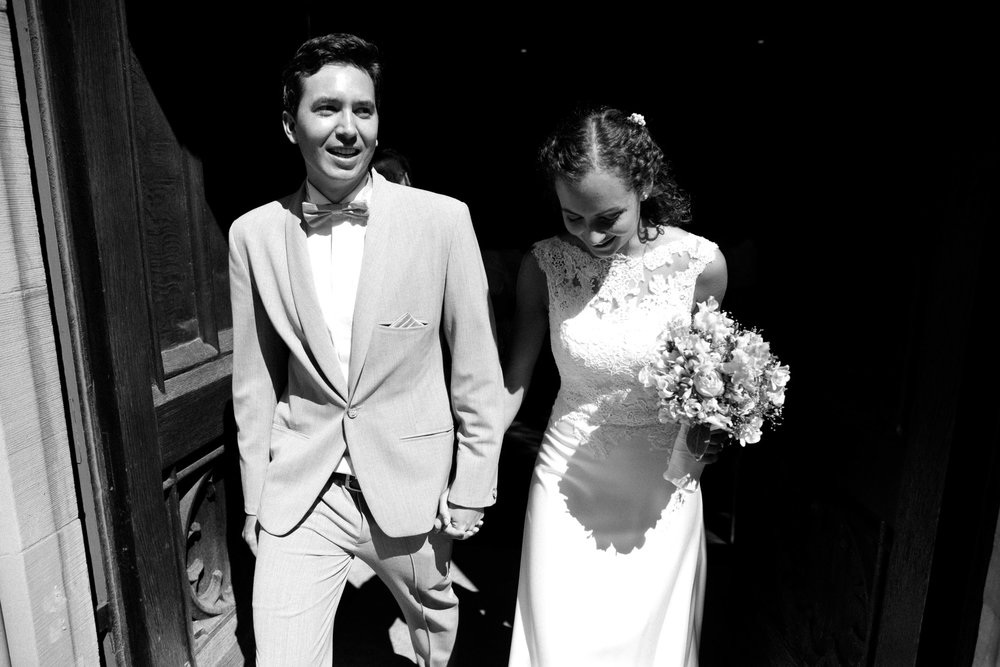 2-jim-parker-wedding-photos.jpg
