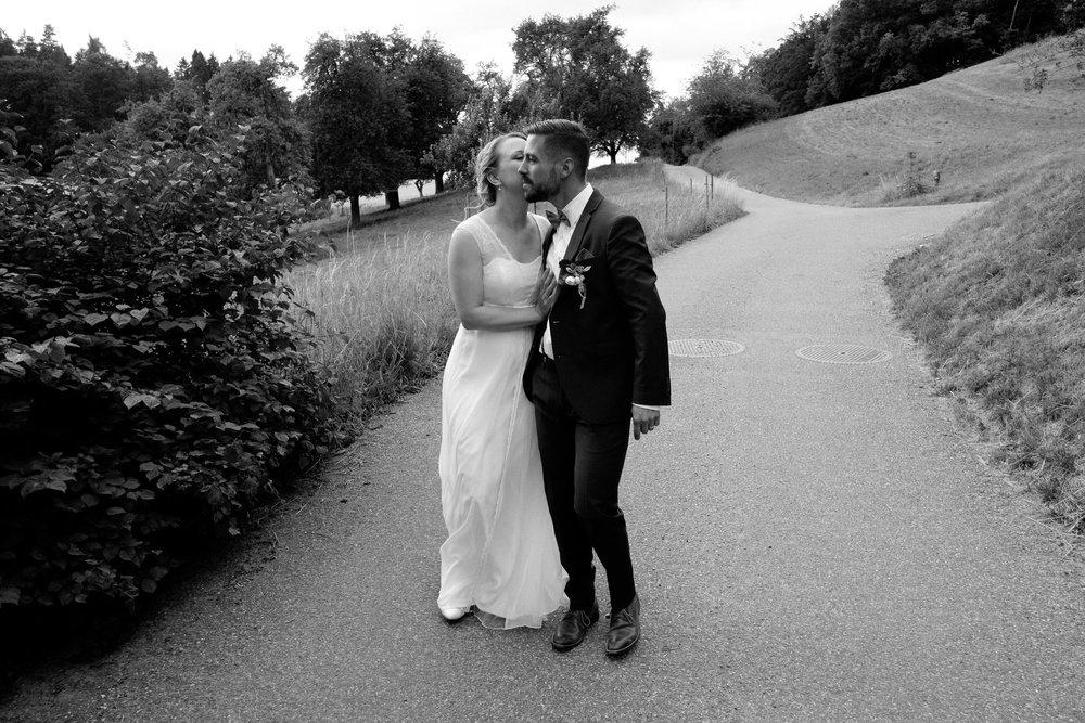 16-jim-parker-wedding-photos.jpg