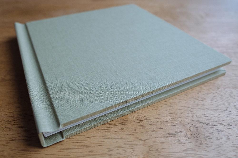 jim-parker-weddingalbum-5.jpg