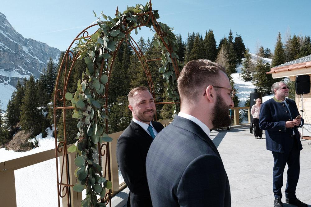 lynn-bastian-switzerland-wedding-photography-55.jpg
