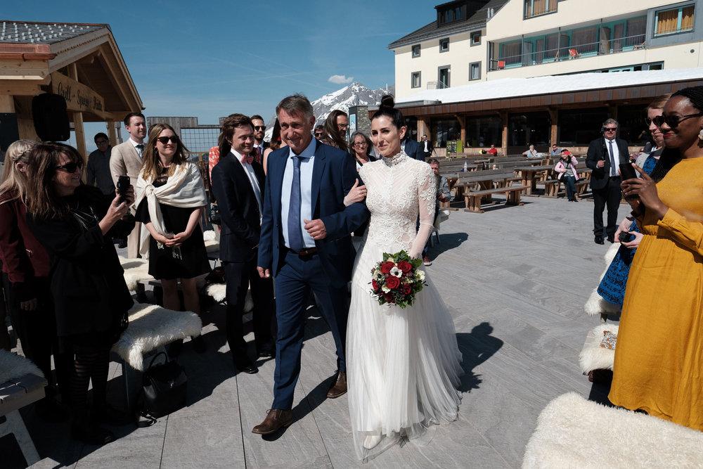 lynn-bastian-switzerland-wedding-photography-56.jpg