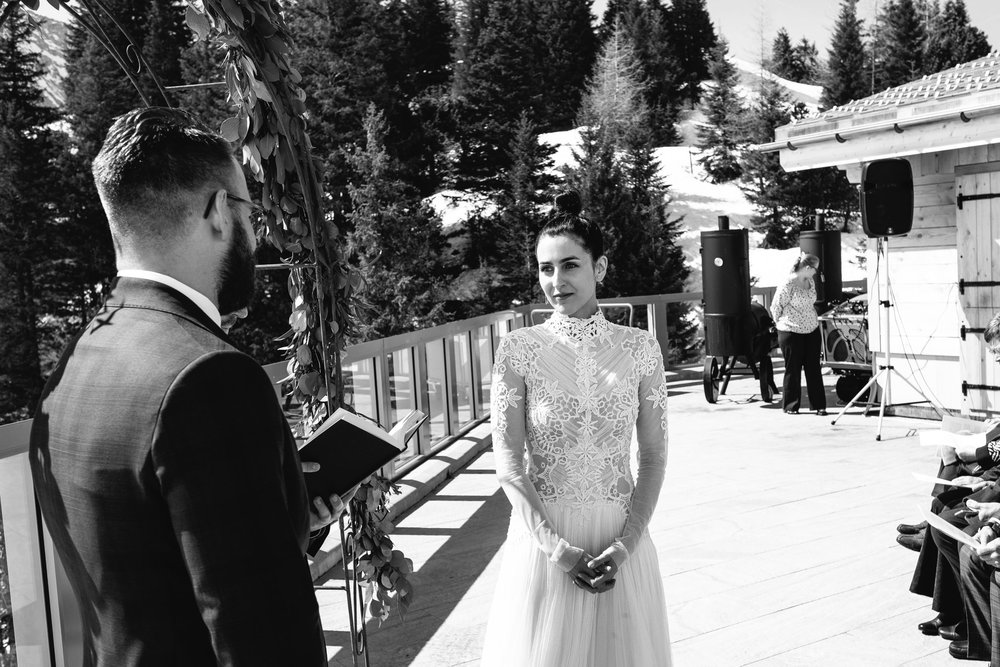 lynn-bastian-switzerland-wedding-photography-59.jpg