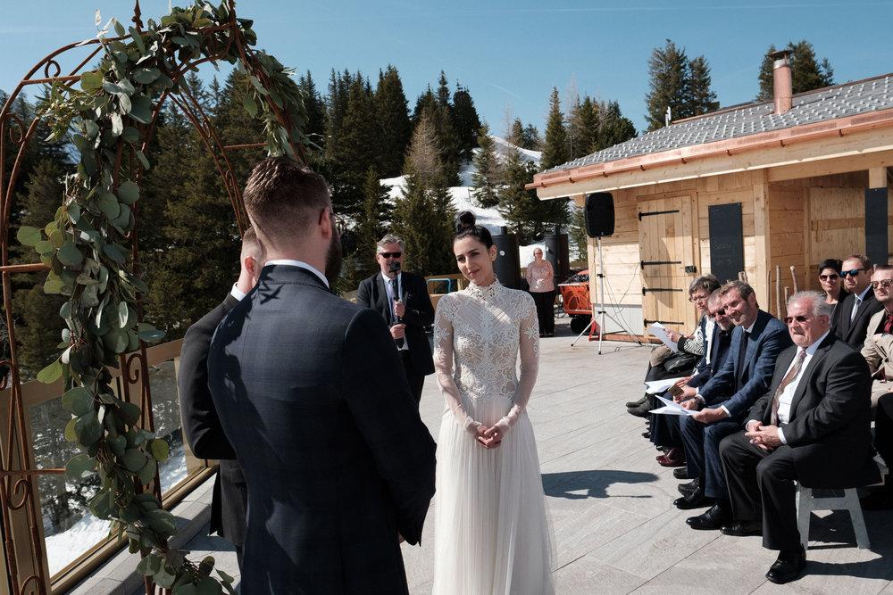 lynn-bastian-switzerland-wedding-photography-62.jpg