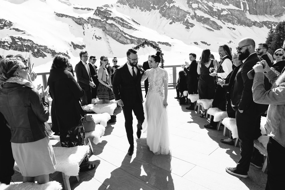 lynn-bastian-switzerland-wedding-photography-66.jpg