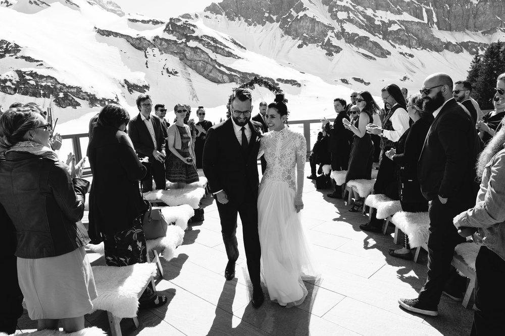 lynn-bastian-switzerland-wedding-photography-67.jpg