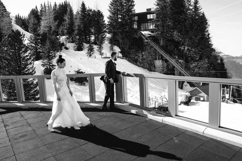 lynn-bastian-switzerland-wedding-photography-82.jpg