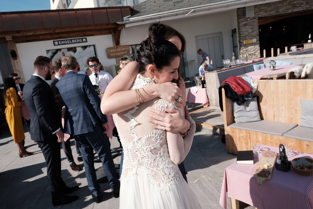 lynn-bastian-switzerland-wedding-photography-91.jpg