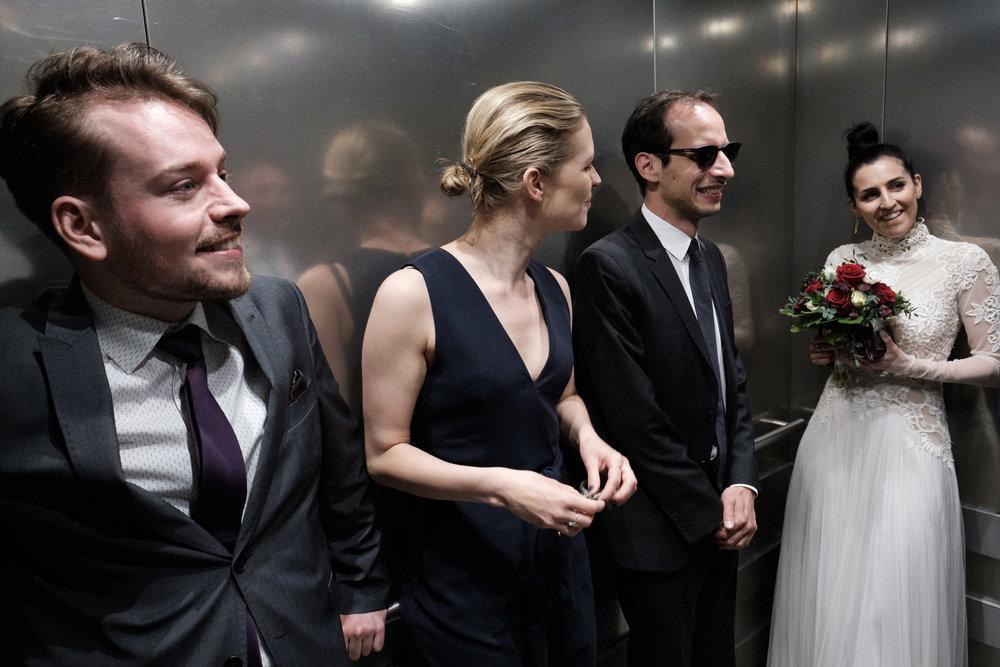lynn-bastian-switzerland-wedding-photography-95.jpg