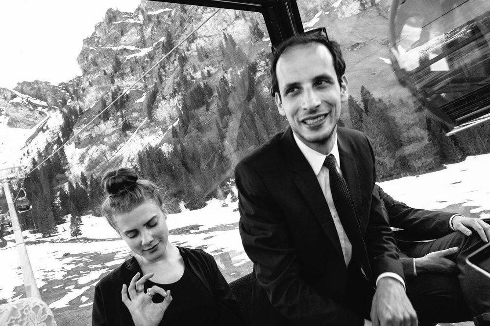 lynn-bastian-switzerland-wedding-photography-97.jpg