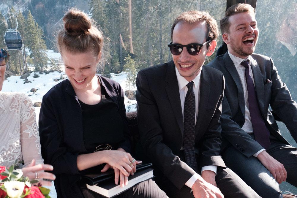 lynn-bastian-switzerland-wedding-photography-98.jpg