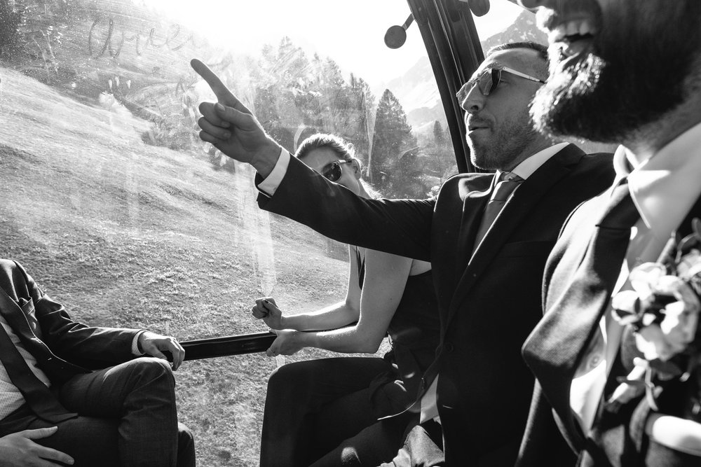 lynn-bastian-switzerland-wedding-photography-101.jpg