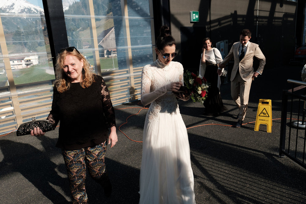 lynn-bastian-switzerland-wedding-photography-104.jpg