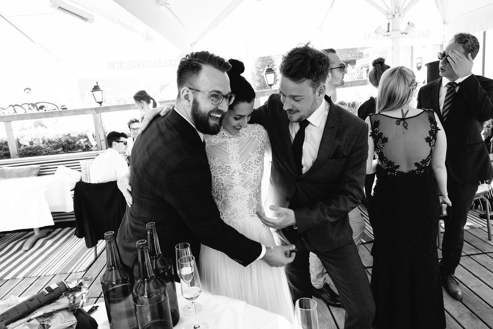 lynn-bastian-switzerland-wedding-photography-120.jpg
