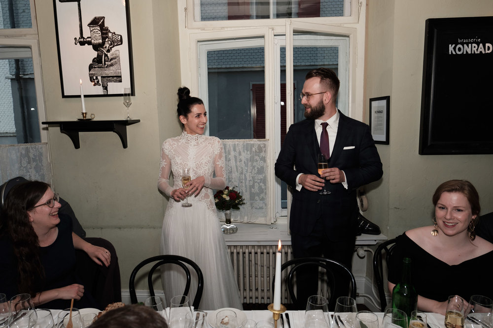 lynn-bastian-switzerland-wedding-photography-126.jpg