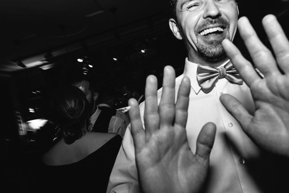 lynn-bastian-switzerland-wedding-photography-148.jpg