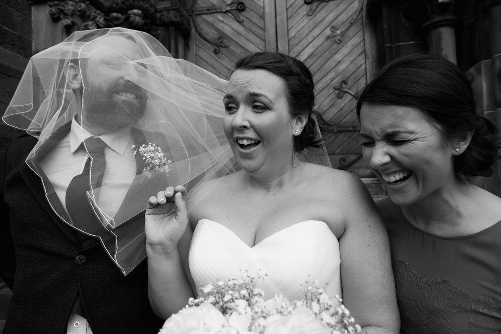 switzerland-wedding-photographer-1-7.jpg
