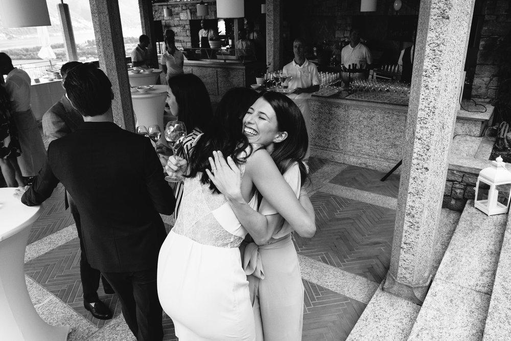 olivia-andreas-pre-wedding-1-2.jpg