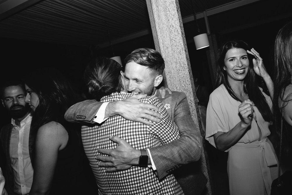 olivia-andreas-pre-wedding-1-15.jpg
