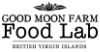 Food Lab Logo