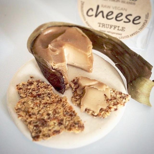 Nut cheese - Truffle.jpeg