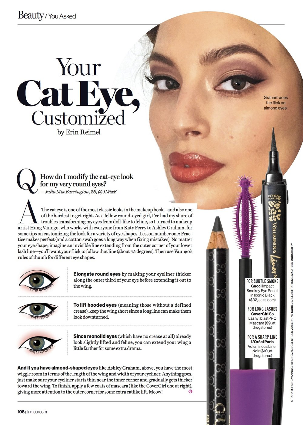 You Asked - Your Cat Eye Customized.jpeg
